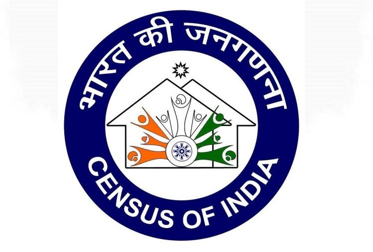 Uttarakhand Population 2011 Census