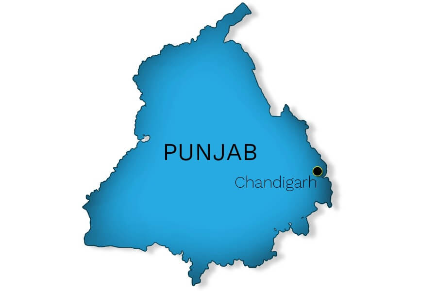 Punjab: All you need to know about