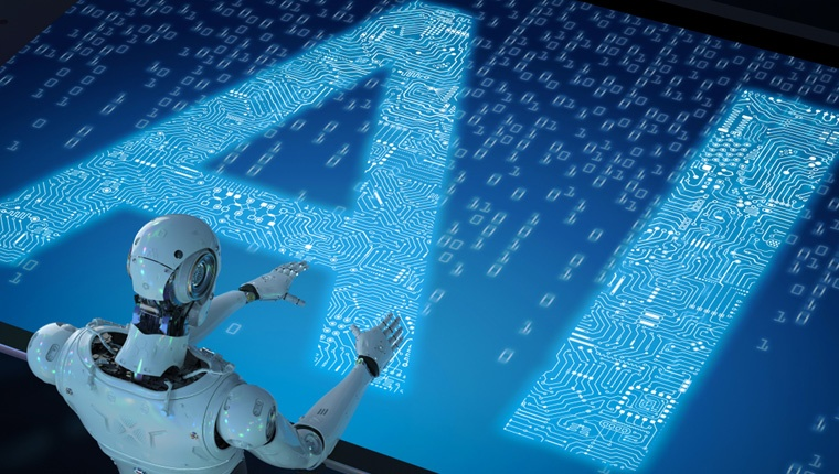 Industrial Revolution 4.0: Artificial Intelligence in healthcare sector