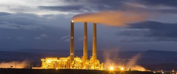 EXPLAINER: ONE NATION, ONE GAS GRID- GAS BASED ECONOMY-ENERGY POVERTY